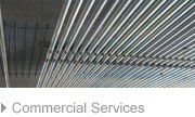 Commercial Plumbing, Electricians, HVAC Contractor Service, Plumbers, Electrical, AC, Air Conditioning, Heating Repair & Service