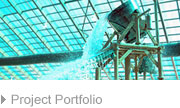 Mechanical and Electrical Contractor / Engineering Portfolio