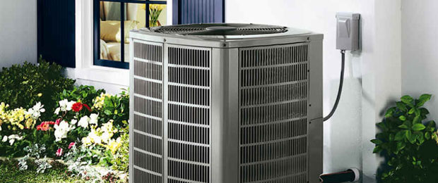 Heating Air Conditioning HVAC Installation, Emergency Repair in Knoxville and Sevierville, TN